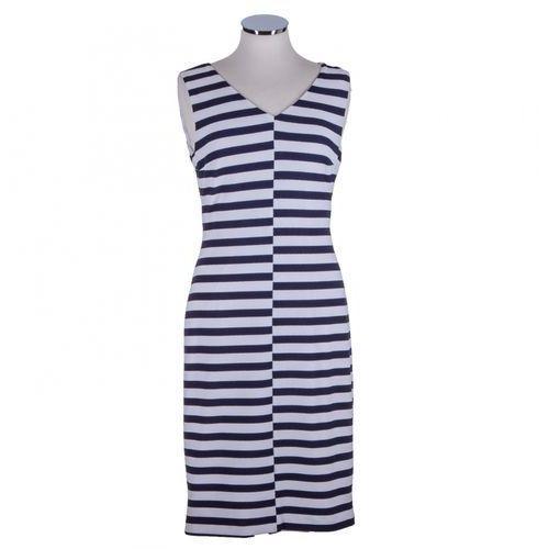 b33aa47a5d Sukienki rozmiar 50 - sprawdź!