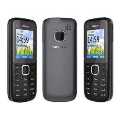 Nokia C1-01, produkt z kat. telefony
