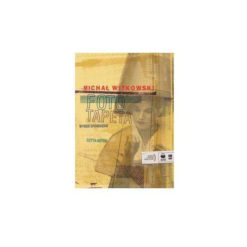 Fototapeta - Wysyłka od 5,99 - kupuj w sprawdzonych księgarniach !!! (fototapeta) od niePrzeczytane.pl księgarnia internetowa