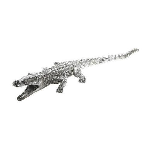 Figurka Krokodyl L