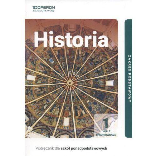 Historia LO 1 Podr. ZP cz.2 OPERON (296 str.)