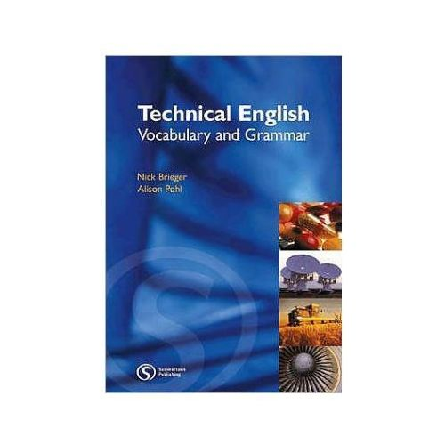 advanced english grammar and vocabulary test