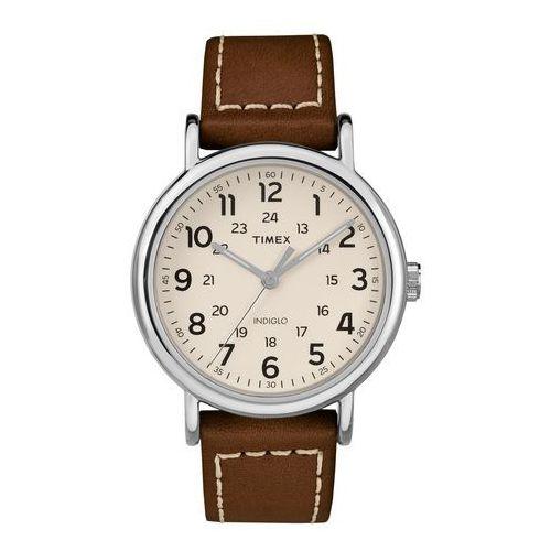 Timex TW2R42400