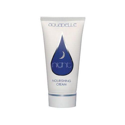 Aquabelle nourishing cream - krem odżywczy na noc (50ml) marki Calivita