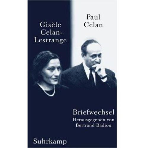 Briefwechsel, 2 Bde.