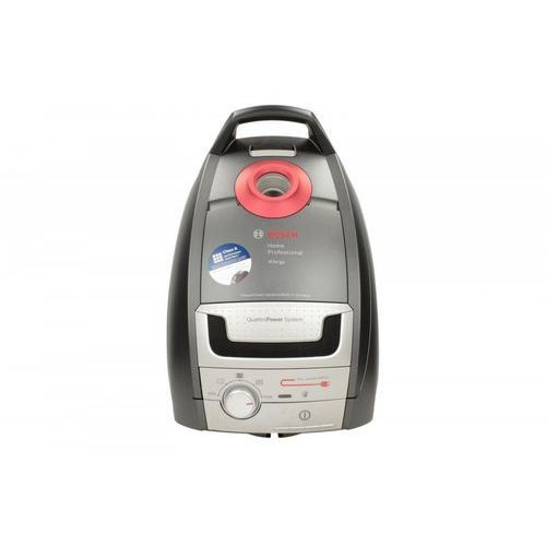 Bosch BSGL5 PRO5 (małe AGD)