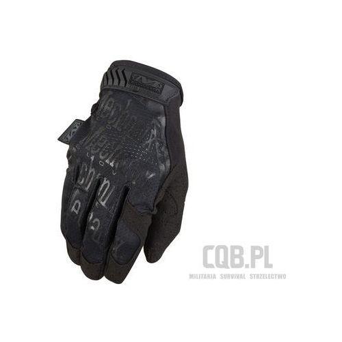 Rękawice Mechanix Wear The Original Vent Covert, MGV55_L