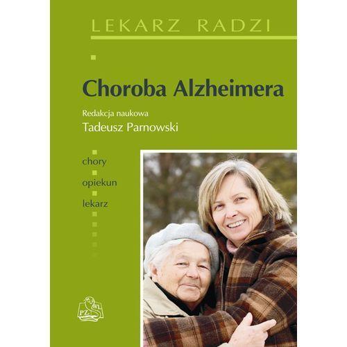 Choroba Alzheimera (2009)