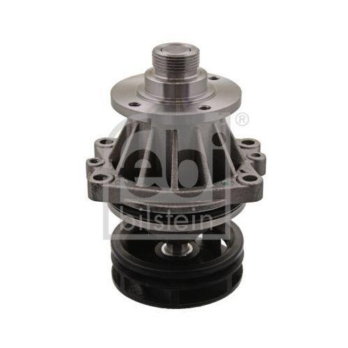 Pompa wodna FEBI BILSTEIN 01293 (4027816012931)
