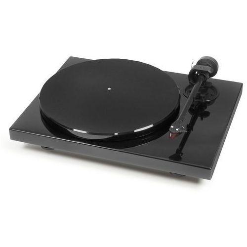 Pro-Ject 1-Xpression Carbon - 2 lata gwarancji*Salon W-wa z kategorii Gramofony