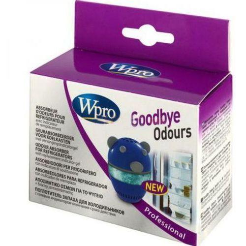 Wpro DEO 213 - produkt w magazynie - szybka wysyłka! (8015250613926)