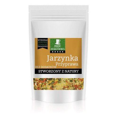 Pan Zdrówko Jarzynka - bez glutaminianu - 1kg (5902114242411)
