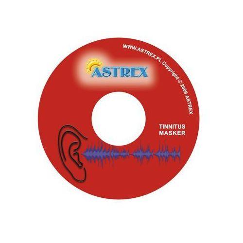 Astrex Tinnitus masker. szumy uszne