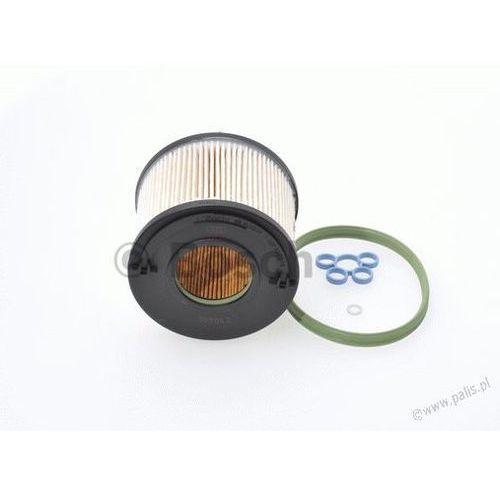 Bosch Filtr paliwa 1 457 070 010 touareg!odbiór osobisty kraków! lub wysyłka (4047024755376)