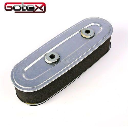 Filtr powietrza do silnika Honda GXV160