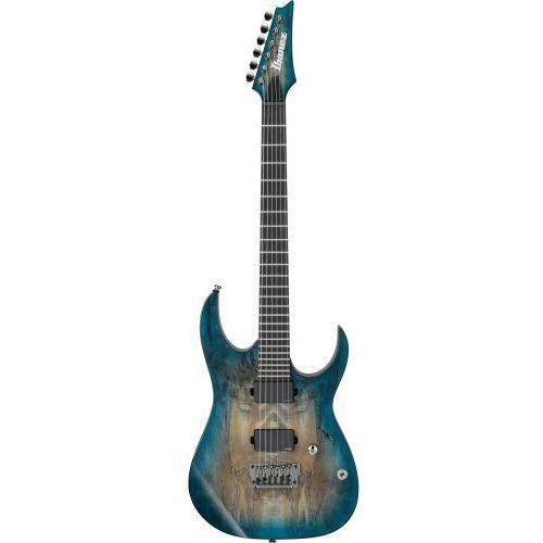 rgix 20 fesmfsl gitara elektryczna - wyprzedaż marki Ibanez