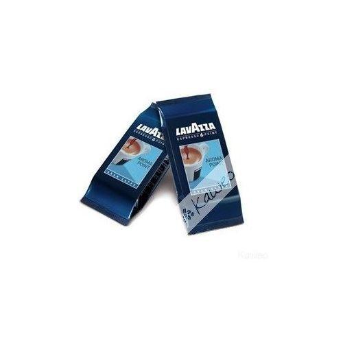 Luigi lavazza s.p.a. Lavazza point aroma point gran caffe 100szt. 00427