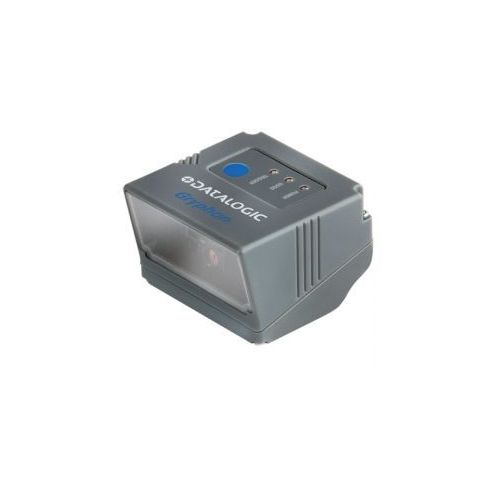 Czytnik gryphon i gfs4100 marki Datalogic