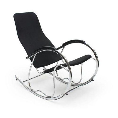 bujak BEN 2 czarny z kategorii fotele