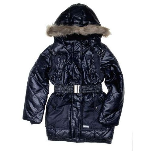 s.Oliver 526565_410 164 niebieski - produkt z kategorii- kurtki dla dzieci