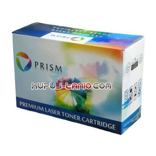 HP 27X = HP C4127X (Prism) toner do HP LaserJet 4000, HP LaserJet 4050