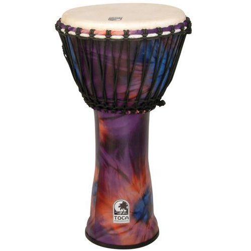 Toca sfdj-12wp djembe instrument perkusyjny