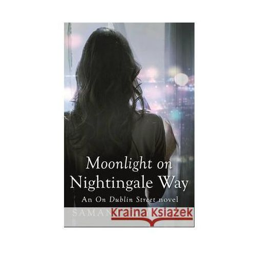 Moonlight on Nightingale Way