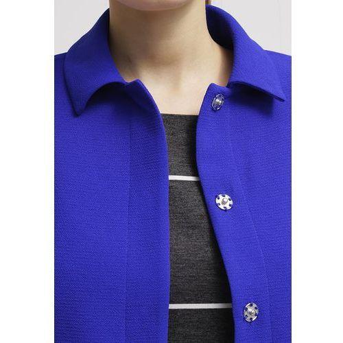 KIOMI Żakiet mazarine blue (marynarka, żakiet)