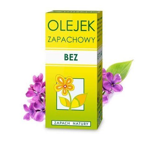 Olejek zapachowy BEZ 10 ml ETJA (5908310446455)
