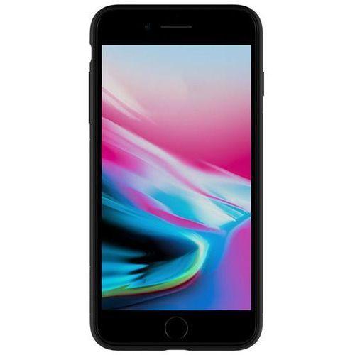 Nillkin Etui magic case qi apple iphone 8 plus - black
