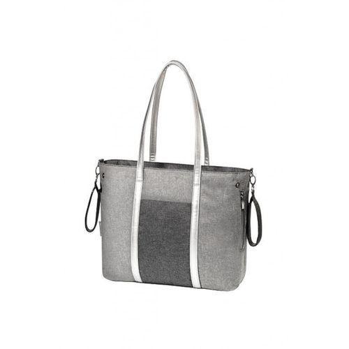 Torba dla mamy - torba do wózka 5o36l6 marki Babyono