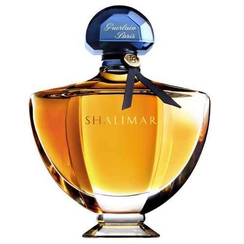 Guerlain Shalimar Woman 50ml EdP