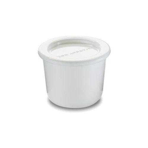Mini lunchbox / pojemnik na sos, dżem, miód, musli BLACK+BLUM 55 ml