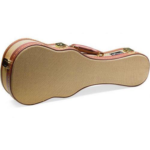 gcx-uks gd futerał na ukulele sopranowe marki Stagg
