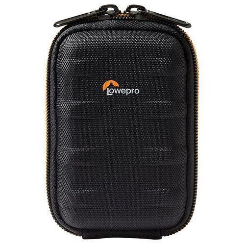 Lowepro Santiago 20 II (czarny) - produkt w magazynie - szybka wysyłka! (0056035368561)