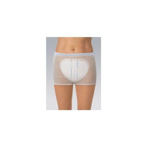 molicare fixpants - majtki siatkowe do mocowania pieluch 3szt. marki Hartmann
