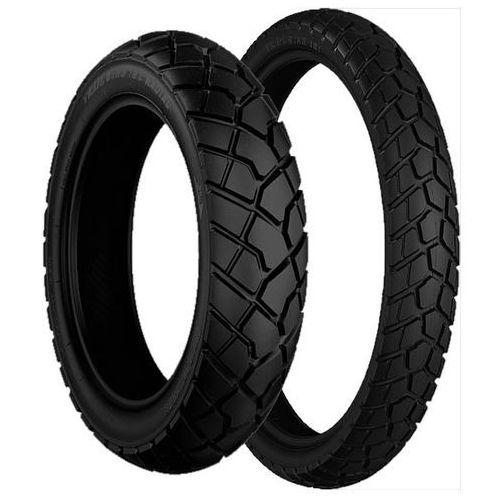 Bridgestone TRAIL WING 152 Motocyklowe opony enduro 150/70 R17 69H - DOSTAWA GRATIS! (3286347750915)