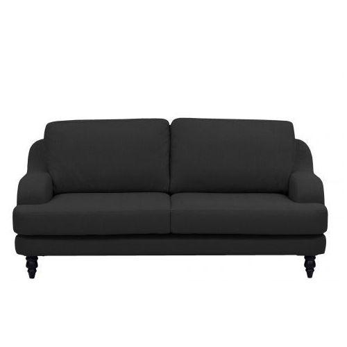 Sofa Mirar