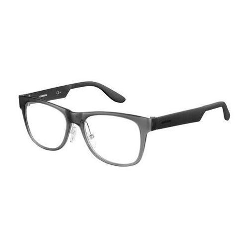 Okulary korekcyjne ca5533 mve marki Carrera
