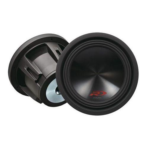 Alpine SWR-10D2 - oferta [45e9d64e339fe773]
