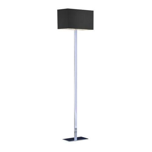 Azzardo Lampa podłogowa martens black ml2251 bk – - autoryzowany dystrybutor azzardo