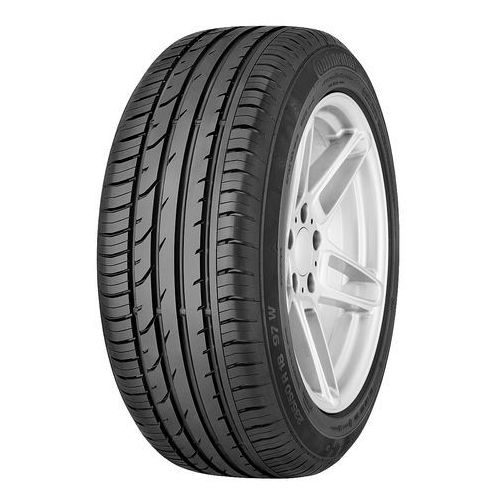 Continental ContiPremiumContact 2 205/55 R16 91 H