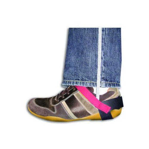 Opaska antystatyczna (ESD) na buty 3M-2051 - produkt dostępny w RENEX