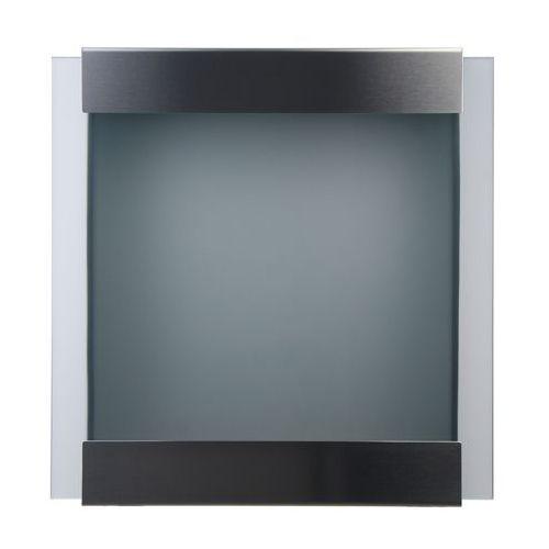 Skrzynka na listy Keilbach Glasnost Glass - produkt dostępny w All4home