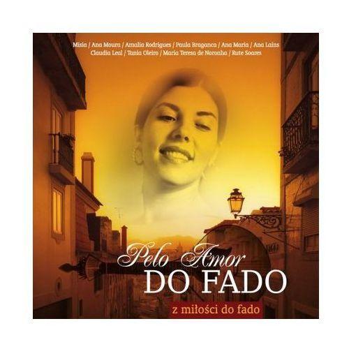 Pero Amor Do Fado, 5336442