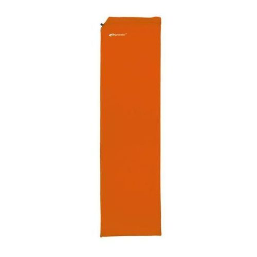 Spokey Fatty Orange - produkt dostępny w OleOle!