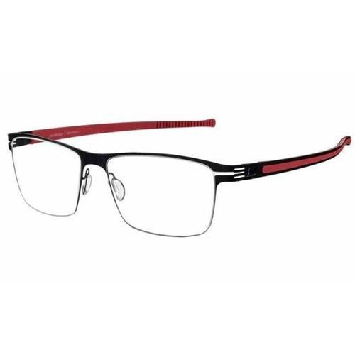 Oprawa okularowa 6145 marki Prodesign