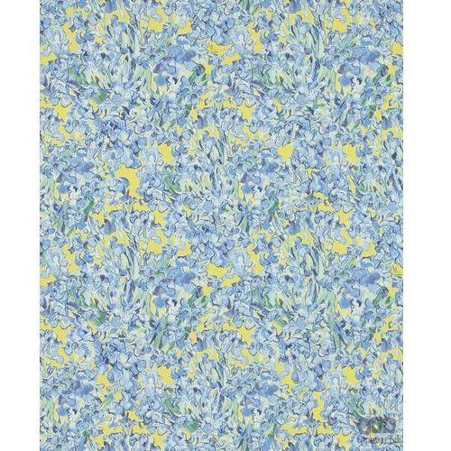 Van Gogh 117150 tapeta ścienna BN International