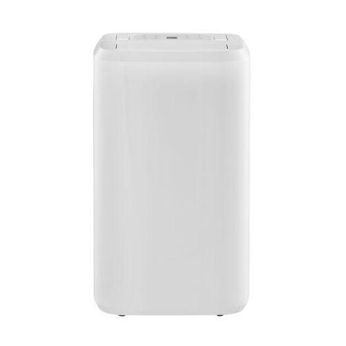 Osuszacz powietrza 10 l/24 h, D002A-10L
