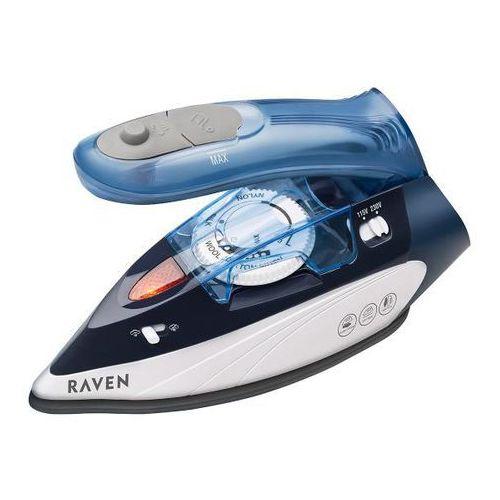 Raven EZT002